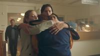 riverdale-hug