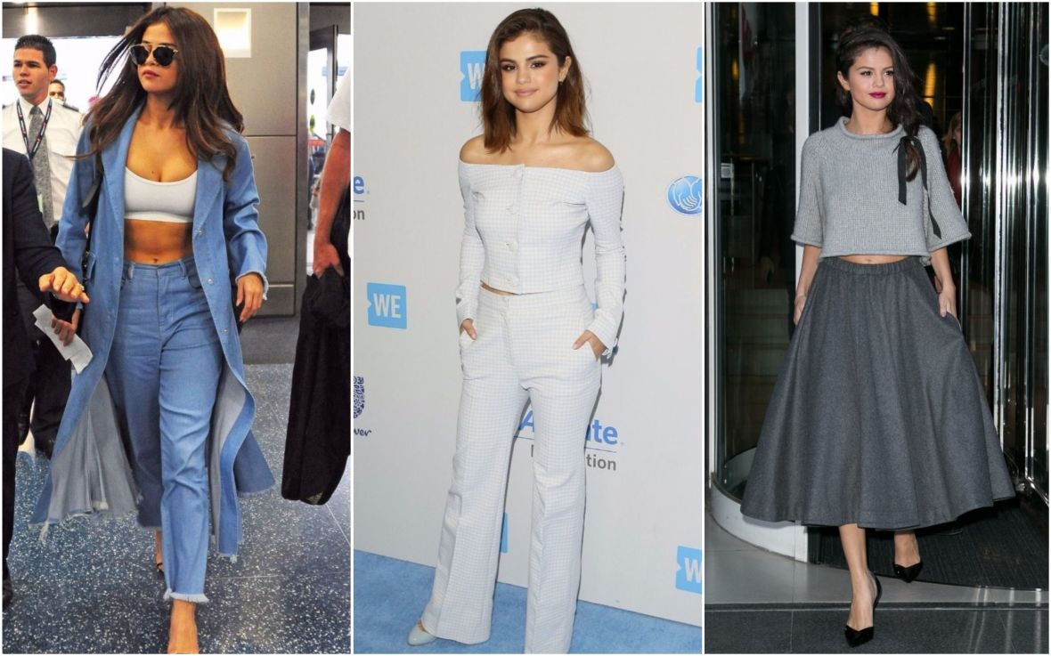 selena-gomez-matching-outfits