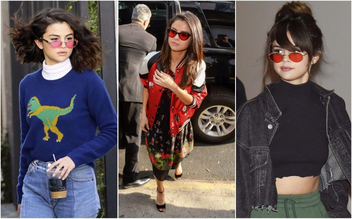 selena-gomez-sunglasses