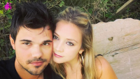 taylor-lautner-billie-lourd-breakup