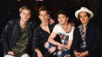 the-vamps-band