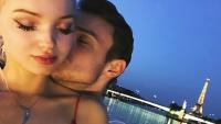 thomas-dove-kiss