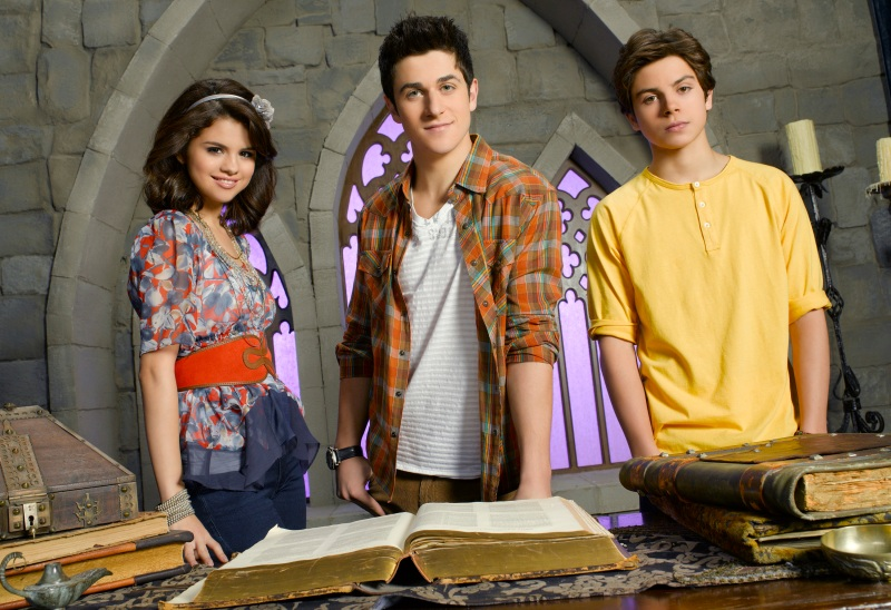 wizards-of-waverly-place