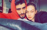 zigi-snapchat-selfie