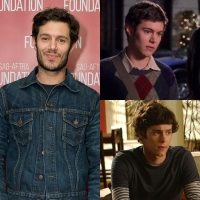 adam-brody-gilmore-girls-the-oc