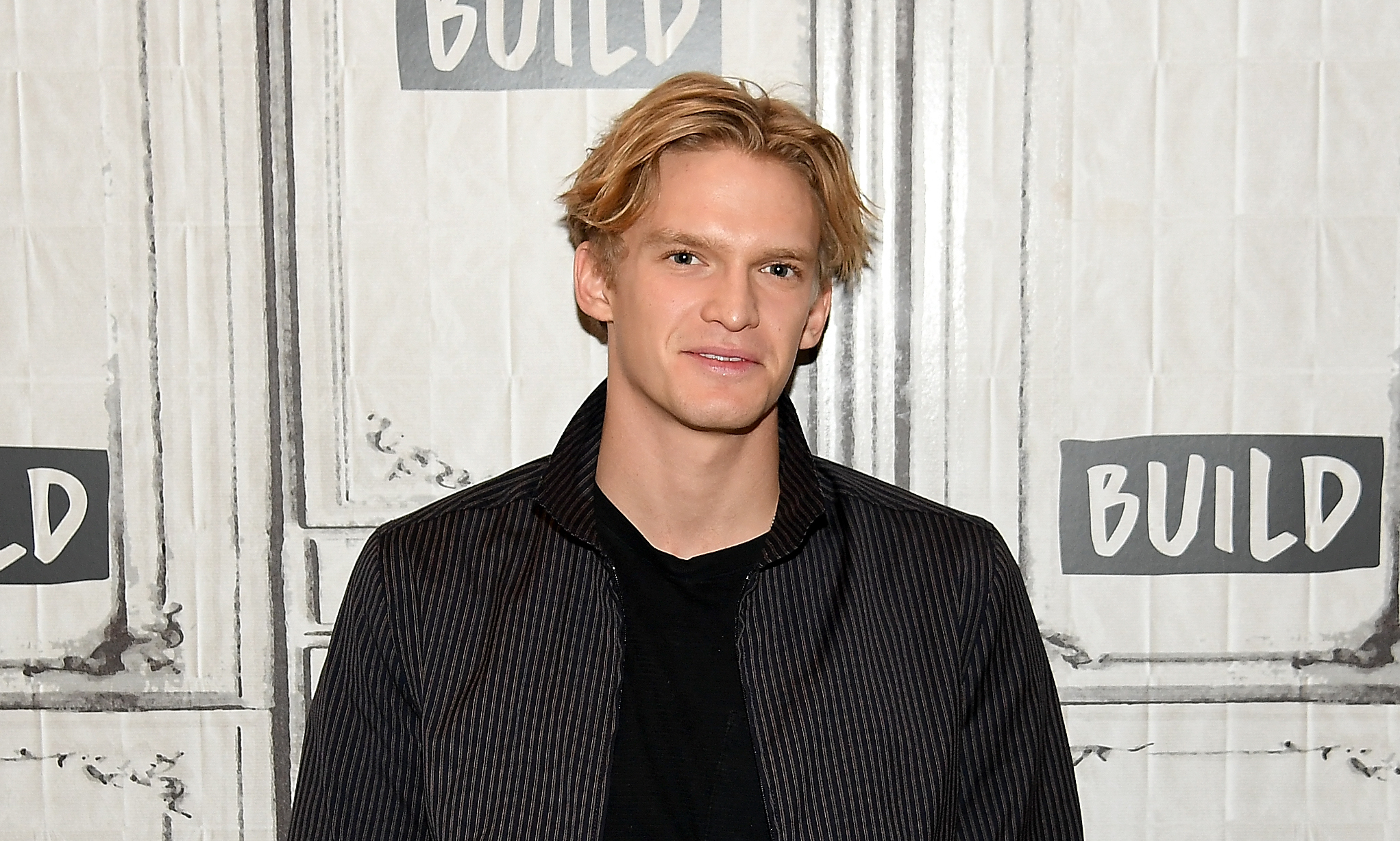 Image result for Cody Simpson