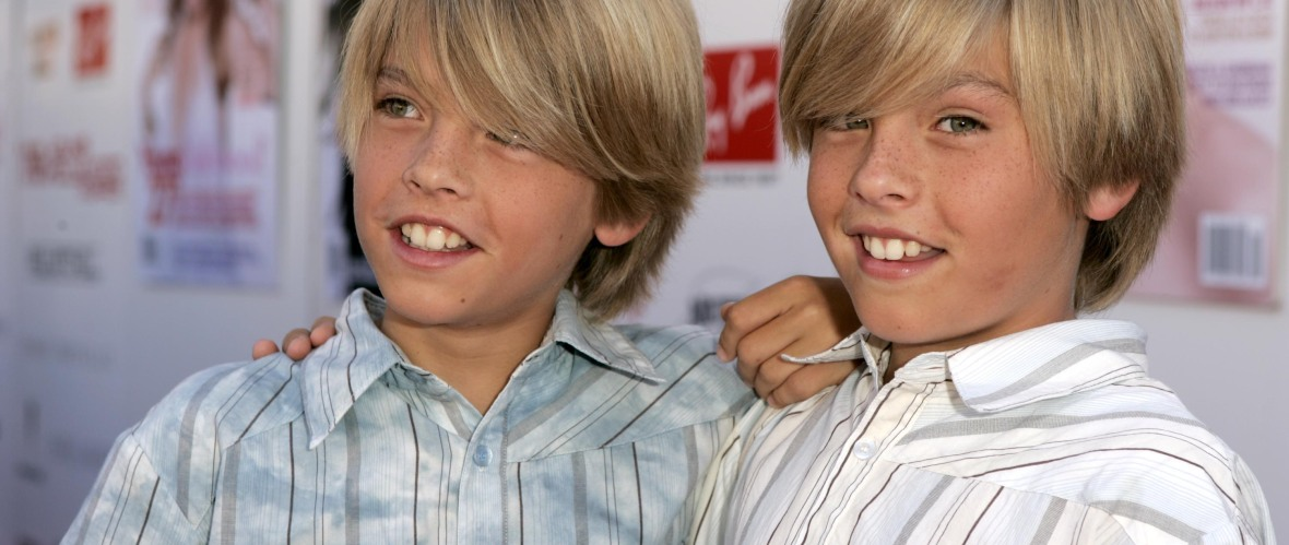 cole sprouse mouth