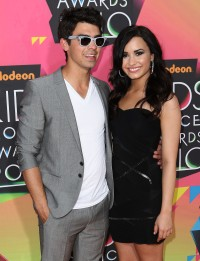 Disney Channel Couples