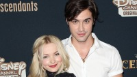 dove-cameron-ryan-mccartan-together