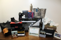 gift-collection-photo