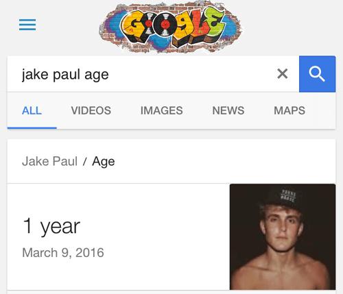 jake paul age screencap