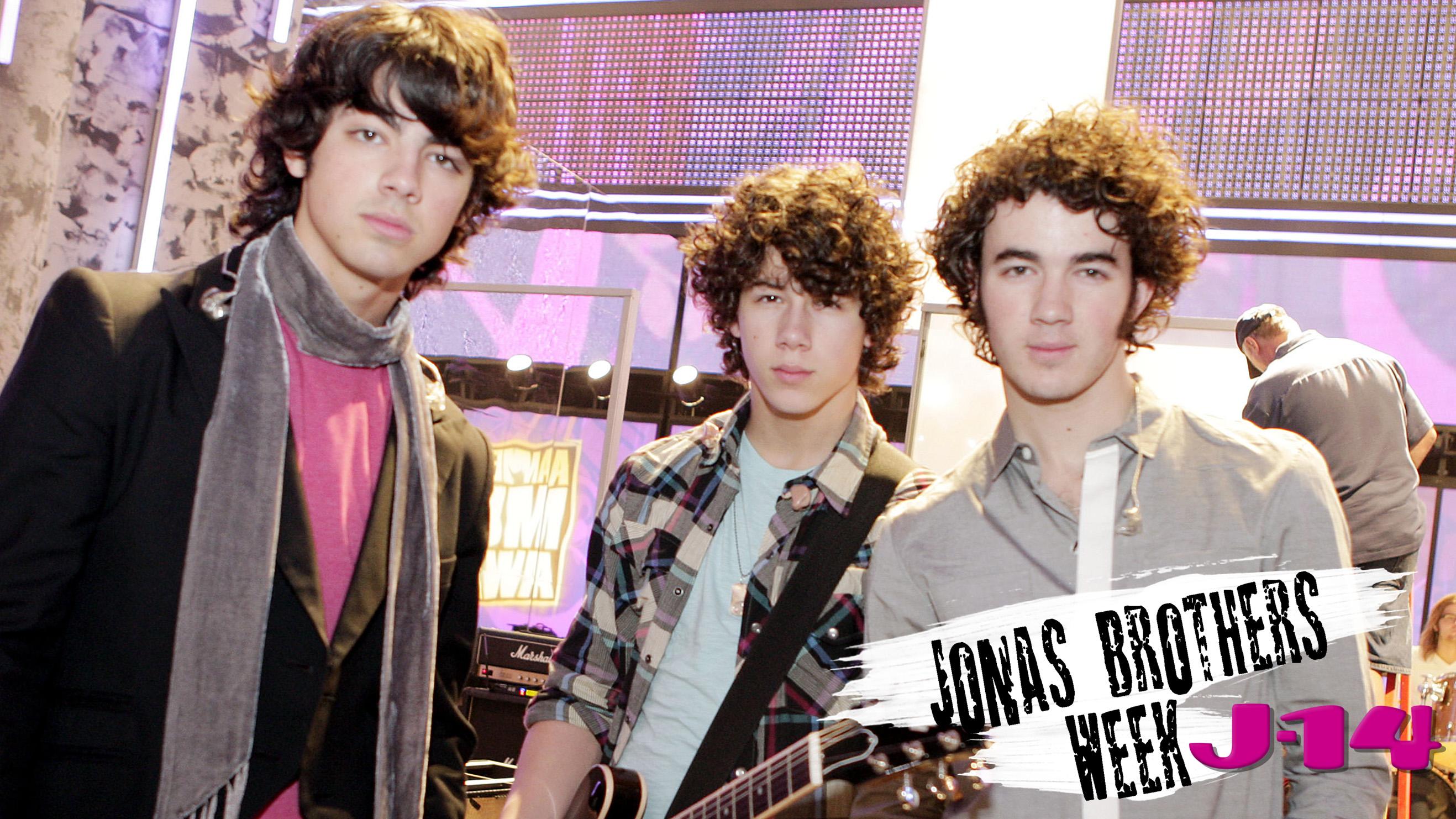 jonas-brothers-2007