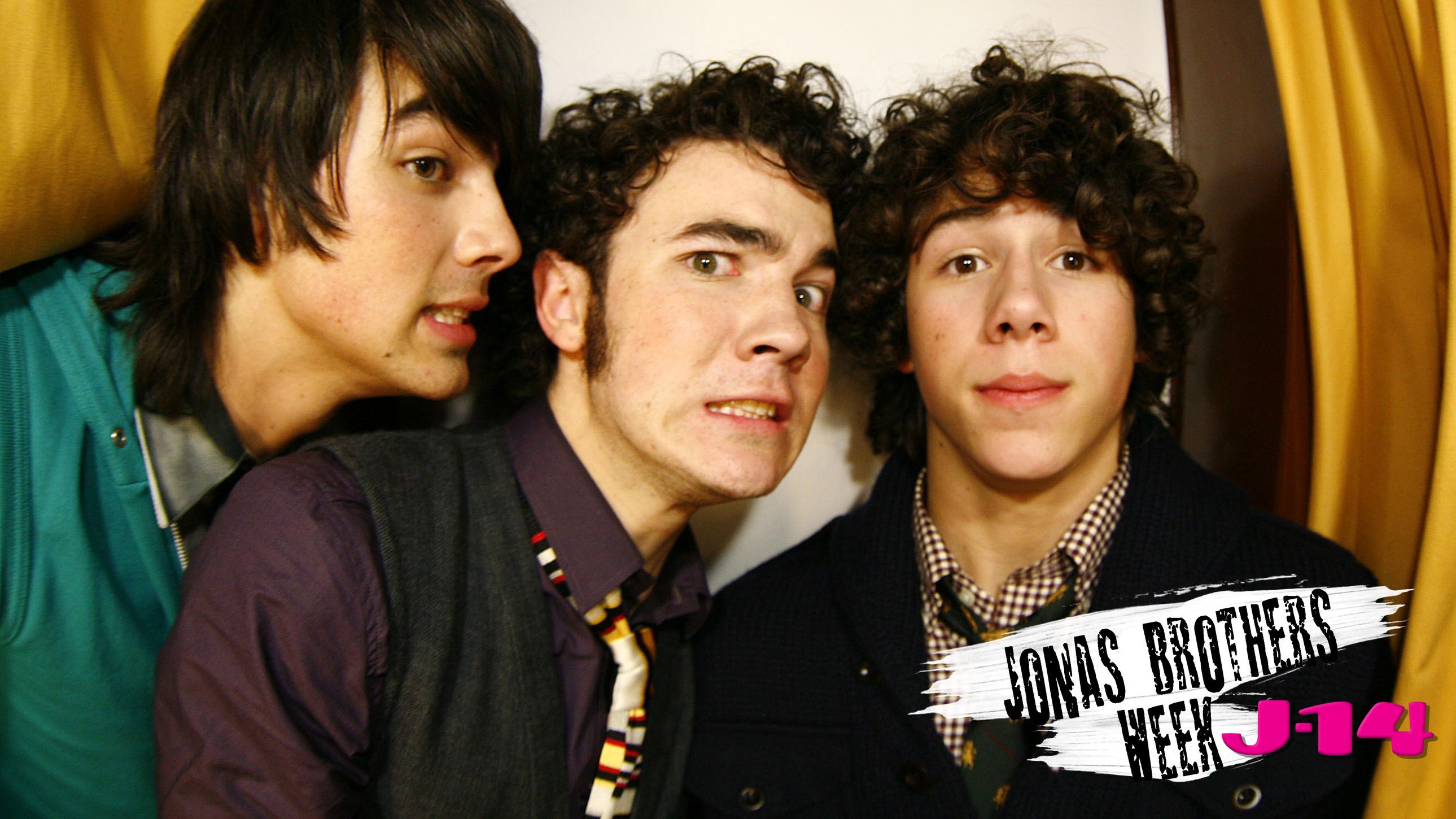 jonas-brothers-album
