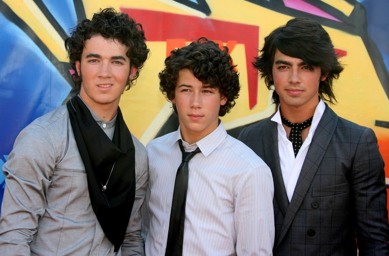 jonas-brothers-throwback-quotes