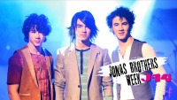 jonas-brothers-throwback
