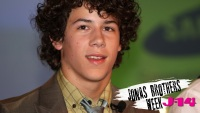nick-jonas-brothers