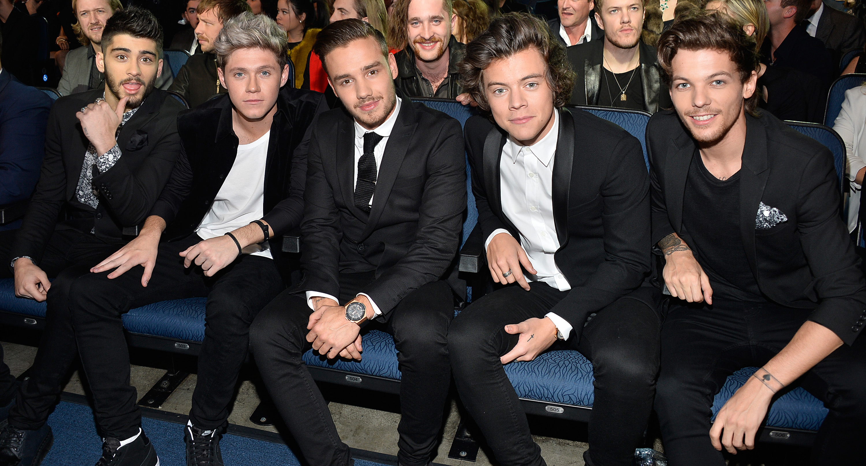 one-direction-reunion