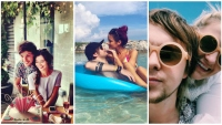 pop-star-couples