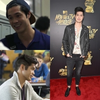 ross-butler-riverdale-13-reasons-why