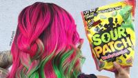 sour-patch-watermelon-hair
