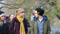 taylor-harry-relationship