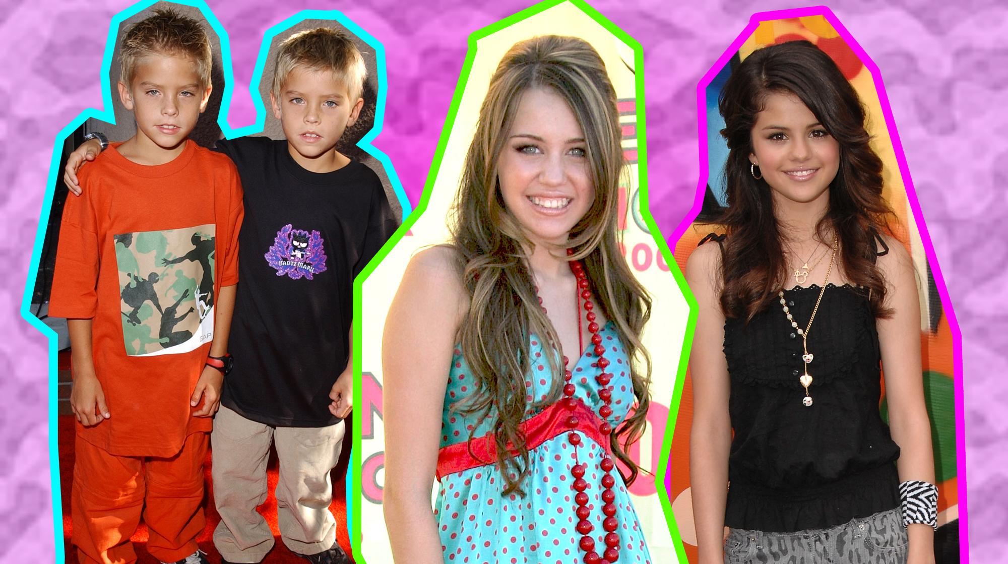 teen-choice-awards-outfits