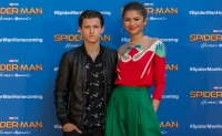 tom-holland-zendaya-spiderman