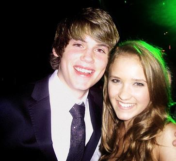 emily osment tony oller