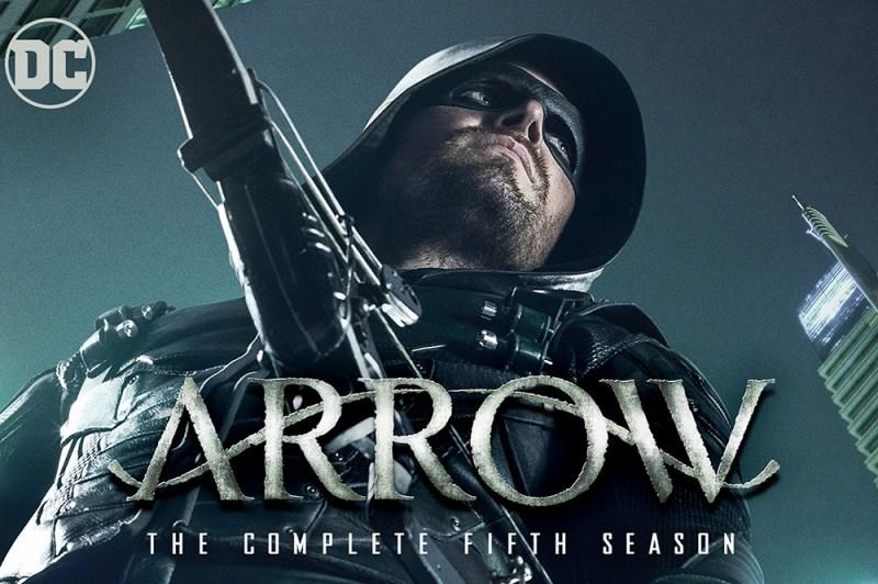 arrow-cover