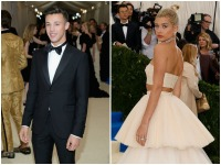 cameron-dallas-hailey-baldwin-met-gala