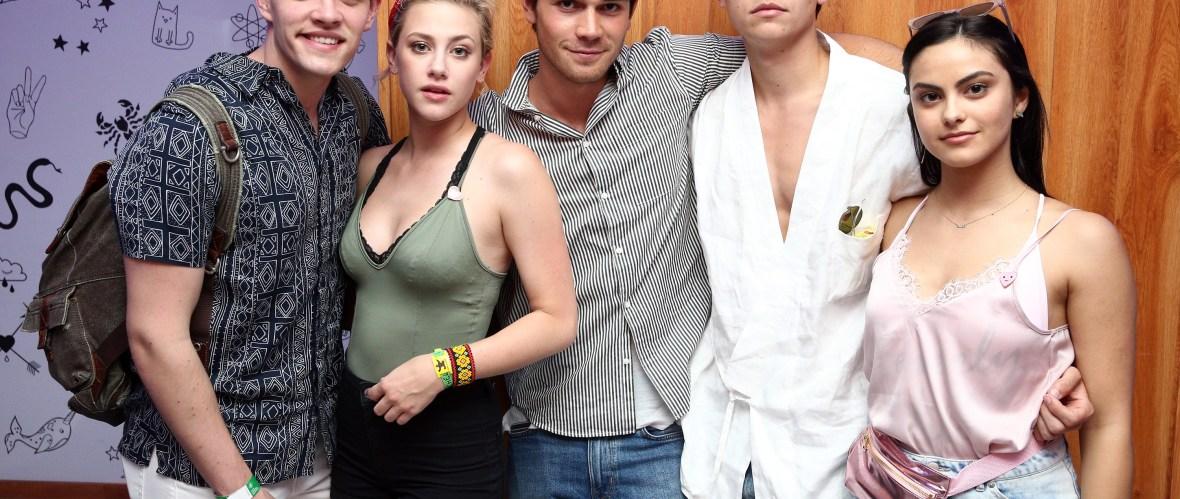 camila and cole