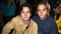 cole-and-dylan-sprouse