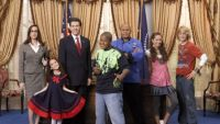 cory-in-the-house-cast