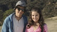 danielle-campbell-sterling-knight-starstruck