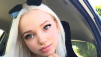 dove-cameron-music