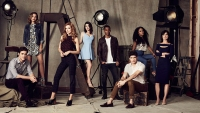 famousinlove-featuredimage-145058-0332r1