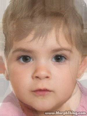 jake paul baby