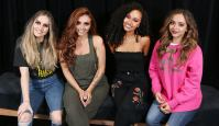 little-mix-getty