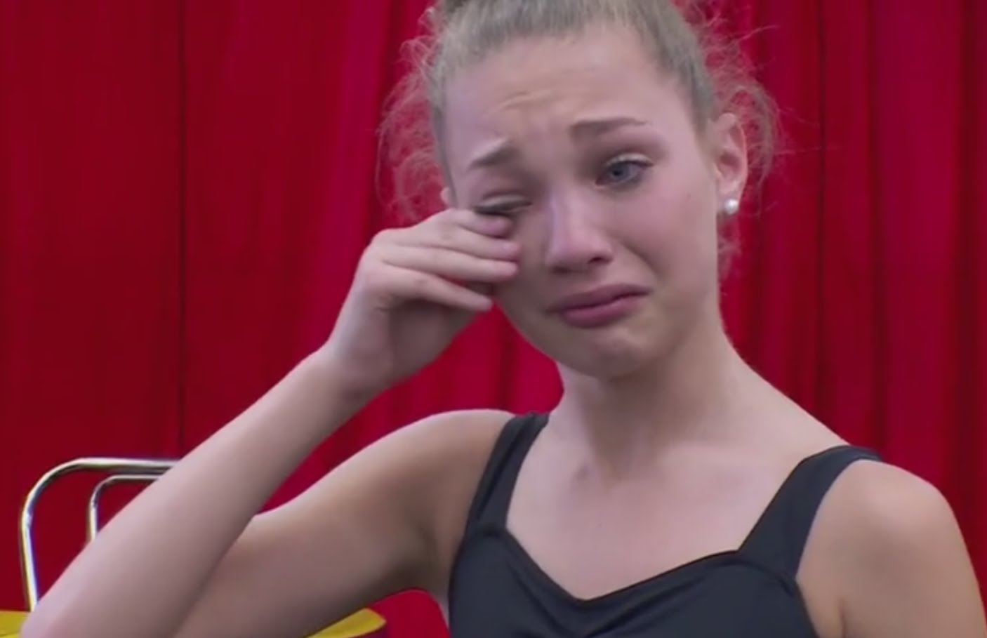Why The Dance Moms Cast Left The Show