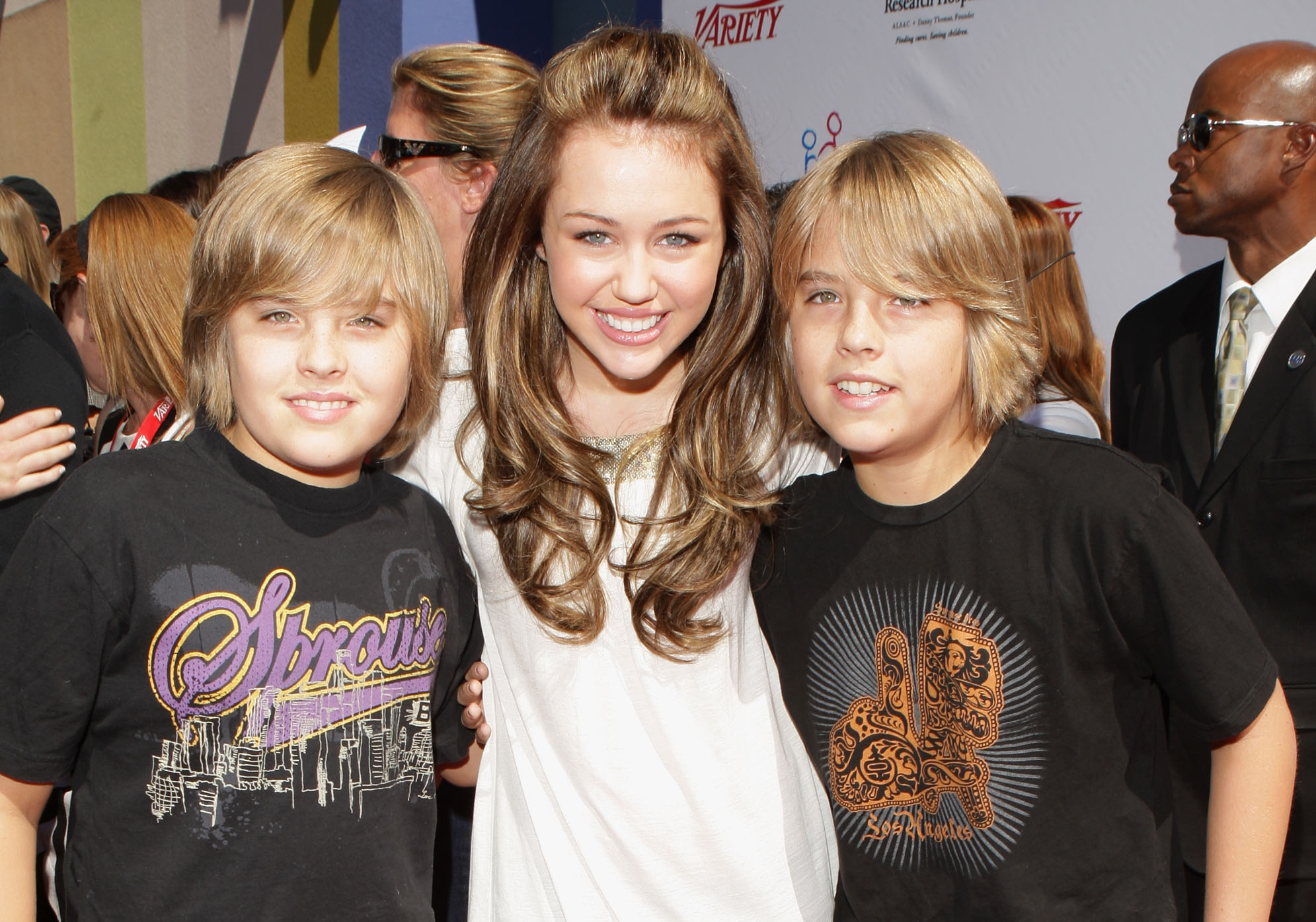 miley-is-taller-than-sprouses