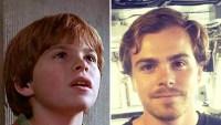 myles-jeffrey-then-now
