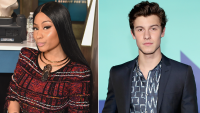 nicki-minaj-shawn-mendes