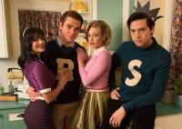 riverdale-cast