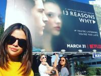 selena-gomez-in-13-reasons-why