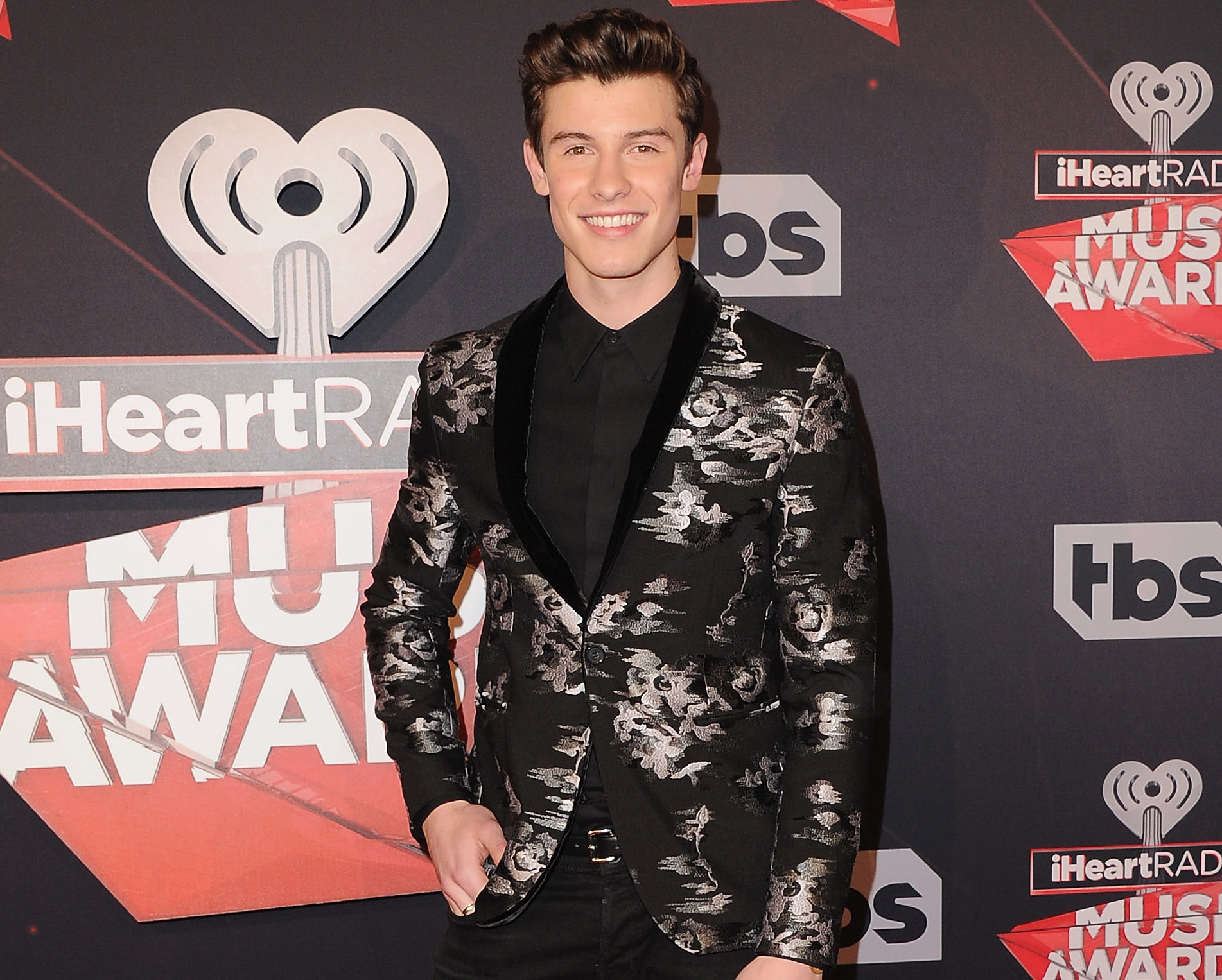 shawn-mendes-disney-channel