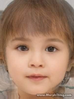 zanessa baby