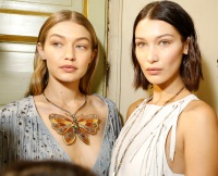 bella-gigi-hadid-fashion