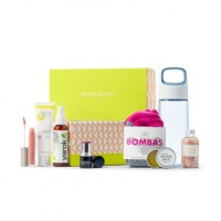 birchbox-fresh-start