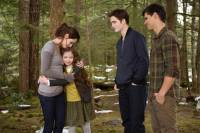 breaking-dawn-part-2-cullens-jacob