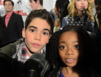 cameron-skai-interview-february-2012